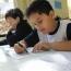 Colegio Rayen Mahuida implementa evaluación Aptus