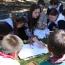Arte y cultura: educación óptima para un desarrollo integral