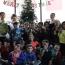 Taller 1.2 obtiene primer lugar en concurso navideño
