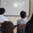Alumnos de enseñanza media presentan experiencia vocacional
