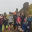 Estudiantes de TEM III visitan Isla de Pascua