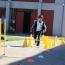 Pentatlón convocó a estudiantes de Talleres a 8º Básico