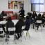 Apoderados y alumnos abordan Plan Estratégico Institucional