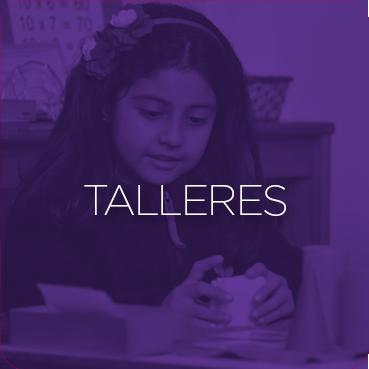 banner-talleres-basica2