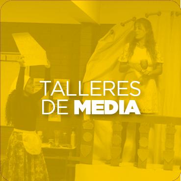 banner-talleresmedia3