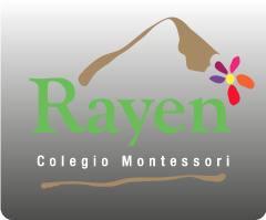 logo-rayen-menu-gradient