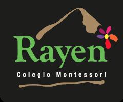 logo-rayen-menu-gradient